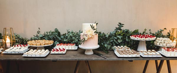 210 Wedding Cakes in 2017