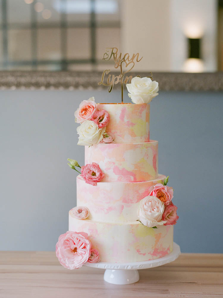 Botercr 232 Me Bruidstaart Sugarlips Cakes