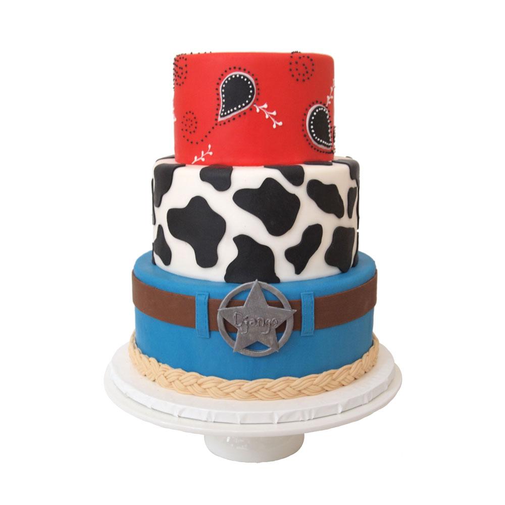 Prime Birthday Cakes Sugarlips Cakes Personalised Birthday Cards Cominlily Jamesorg