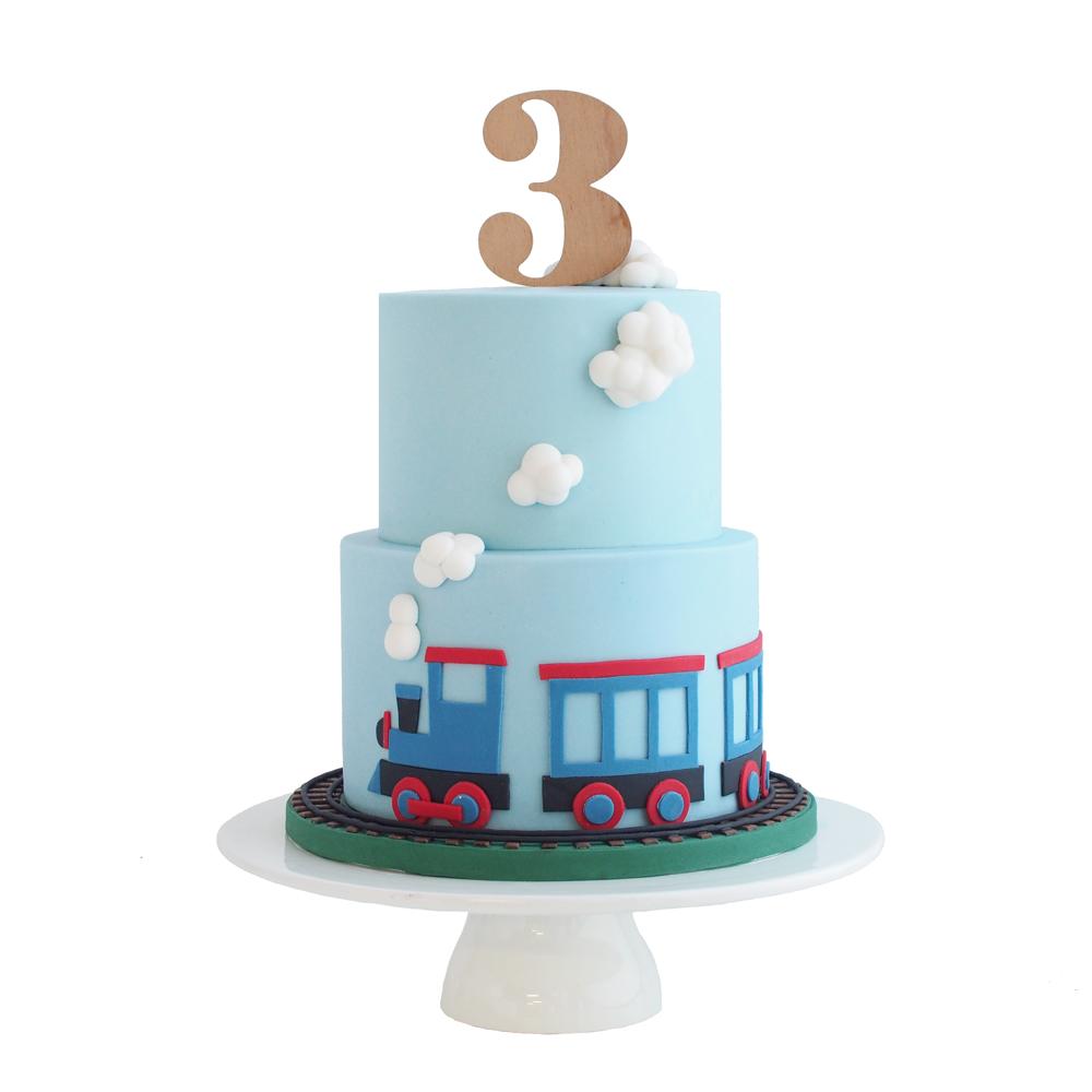 Super Childrens Birthday Cakes Sugarlips Cakes Funny Birthday Cards Online Inifodamsfinfo